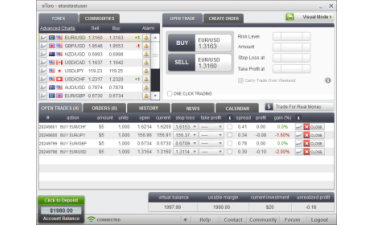 small-3buypage.png eToro buy page screenshot
