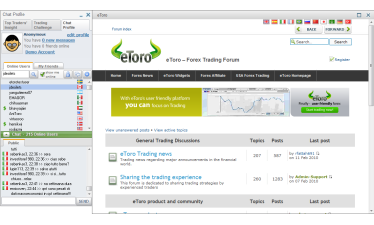small-8chatforum.png eToro chat forum screenshot