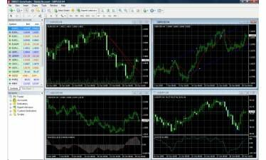 small-instaforex-overview-large.jpg InstaForex overview screenshot